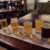 ニューオーリンズでドイツのビール純粋令を守るブルワリー。Gordon Biersch Breweryを紹介。[ビールメモ-ニューオーリンズ]