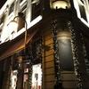 ケルンで大聖堂に行ってきた ~クリスマスマーケットまで その6~
