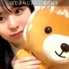 小島愛子まとめ  2021年1月16日(土)  【「愛の結晶」という名曲を作って歌った日】(STU48 2期研究生)
