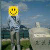 巌流島~武蔵・小次郎対決の地!!~