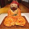 日本の最高峰が集まる国立博物館