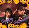 ‼️Happy Halloween ‼️