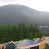 """2008年夏,苗場に二度登場したPrimal Screamのステージにみた""""Beatiful Future""""〜1日目〜"""