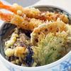 健康にいい!天丼に含まれる栄養と健康効果10選について