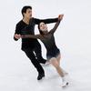 2021.3.26 日本オリンピック委員会 3月25日の結果報告