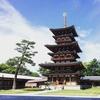 2016/5/29 週末奈良旅行