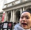 #12 NY公共図書館のギフトショップでクラシックなお土産探し