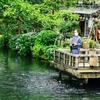 【ライカで旅する】日光江戸村で感じる200年前の東京ー後編ー