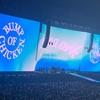 【BUMP OF CHICKEN】京セラドーム9月11日(1日目)MCとかレポとか