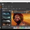 Komplete10 Ultimate Review Vol.1 【George Duke Soul Treasures】 メロウすぎて4時間悶絶!