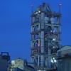 青森県 八戸市の工場夜景を撮ってきました。