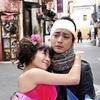 10月15日、真木よう子(2012)