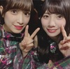 【けやき坂46】7月13日メンバーブログ感想