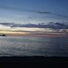 2017年夏 沖縄旅行 旅行準備と1日目
