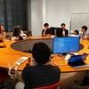 モブプログラミングワークショップを開催した話