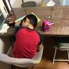 【育児記録簿】小学2年生の習い事と宿題