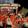 沖縄の夜のコンビニで気づいた旅行の魅力がきっかけに 〜Why Loco!19新卒Ver.〜