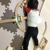 子どもの「できる」の発見を|トイサブ!のプランについてこぼれ話