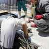 外国人労働者の数、「とりあえず多い」「そして増えている」