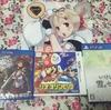 2月20日の20時から仮面ライダーゲーム実況スペシャルやるぞ!