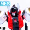 トランスフォーマー:Power of the primes wave1 SLASH/スラッシュ パワーオブザプライムズ