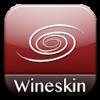 🍎 Wineskin の Wine を Nihonshu で更新する方法 🍷