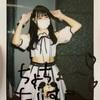 藤木愛|アキシブProject 255本目LIVE(2021/05/30)