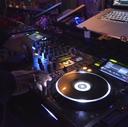 DJ機材やCDJ・ターンテーブルを一番高く売る方法とは?