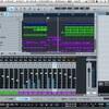 エムアイセブンジャパンからPreSonus Audio ElectronicsのDAWソフトウェア「Studio One」の無料版「Studio One Free」登場