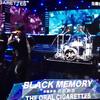 【動画】THE ORAL CIGARETTES(オーラル)がMステ(6月15日)で「BLACK MEMORY」を披露!