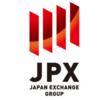 東京証券取引所、システム障害で終日全銘柄取引停止