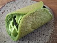 セブンの「宇治抹茶和むれっと」が美味しい。抹茶尽くしのこれぞ「和スイーツ」な美味しさ!