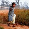 アンコールワット個人ツアー(195)カンボジアでアドベンチャーツアー