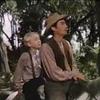 「仔鹿物語」(1946)野生動物にどう向かい合うべきか!