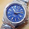 新年!腕時計お買取り際、始まります!腕時計の売却はウォッチ911へ