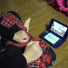 今、長女(小学2年)がハマっている3DSゲーム