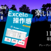 11/7-8 Cybozu Days 東京でkrewを紹介