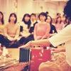 1月19〜22日 京都, 滋賀 イベント