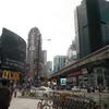 【马来西亚之旅】その1-アジアに戻り、再吃-