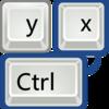 便利なキーボードショートカット@ChromeブラウザやWindows