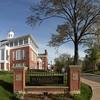 Du học Mỹ trường Đại học Saint Francis University uy tín