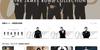 【iTunes Store】「ジェームズ・ボンド・コレクション」期間限定価格