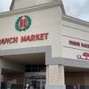 ヒューストン ランチマーケット
