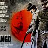 君よ憤怒の荒野を渡れ〜映画『ジャンゴ 繋がれざる者』