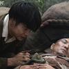 窪田正孝と二階堂ふみのエール 今週の戦争描写は朝ドラじゃないみたいでしたね!!