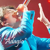 【会員寄稿】ディマシュの歌*Adagio
