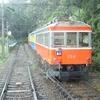 箱根登山鉄道乗車記①鉄道風景227...20200913