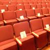 建築基準法第12条点検とは?この一週間で見た各施設のコロナ対策!