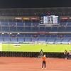 第6節 横浜F・マリノス VS 横浜FC