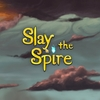 Slay the Spire ‐ 勉強嫌いな子供にやってほしい、ゲーム嫌いな親にやってほしいゲーム